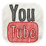 youtube, design, proe training, proe jobs, proengineer